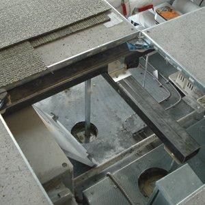 access-flooring